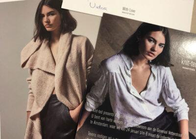 Nettl-Leiderdorp-Knitted-brochures-drukwerk