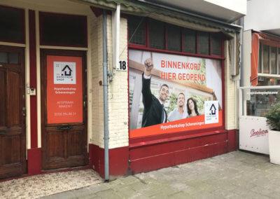 Nettl-Leiderdorp-Raambetettering-hypotheekshop
