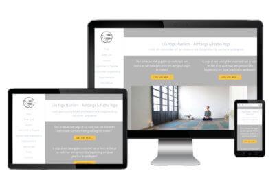 Nettl-Leiderdorp-Webdesign-Lila-Yoga-Haarlem