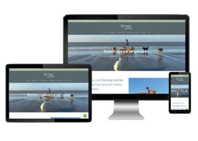 Nettl-Leiderdorp-Website-Design-Dat-Loopt-Wel-Los