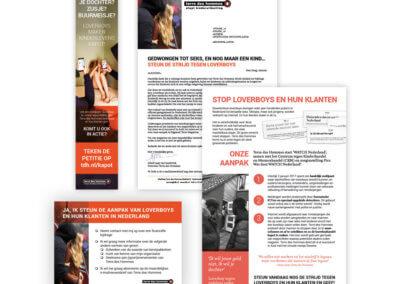 Nettl-Leiderdorp-Website-Design-Terre-des-Hommes-DM2