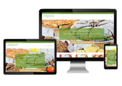 Nettl-Leiderdorp-Website-Veridius-Catering-Rijswijk
