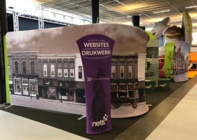 Nettl-Leiderdorp-fabrics-beurswanden-3