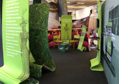 Nettl-Leiderdorp-fabrics-beurswanden