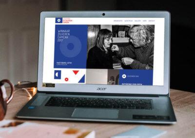 Nettl-Leiderdorp-webdesign-Portfolio1-Zilveren-Camera