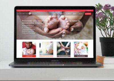 Nettl-Leiderdorp-webdesign-Portfolio2-Verloskundige