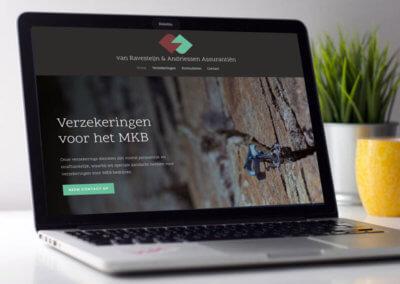 Nettl-Leiderdorp-webdesign-Portfolio3-Verzekeringen