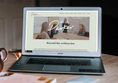 Nettl-Leiderdorp-webdesign-Portfolio4-Advocaten